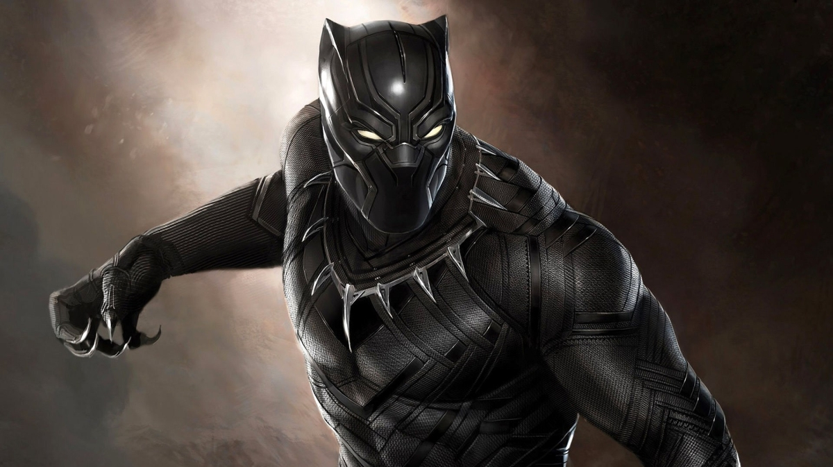 Why Black Panther is good, but not great