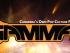 Gamma Con Logo